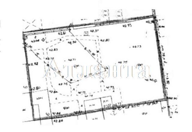 Продается земельный участок на ул. Дачная — 300 000 у.е.