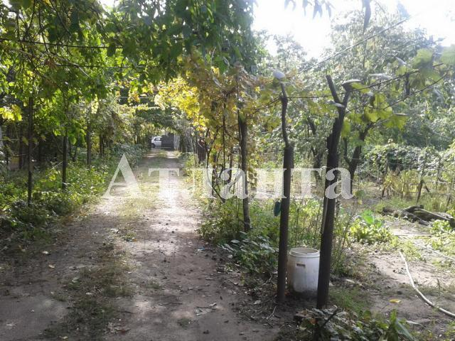 Продается земельный участок на ул. Октябрьской Революции — 315 000 у.е.