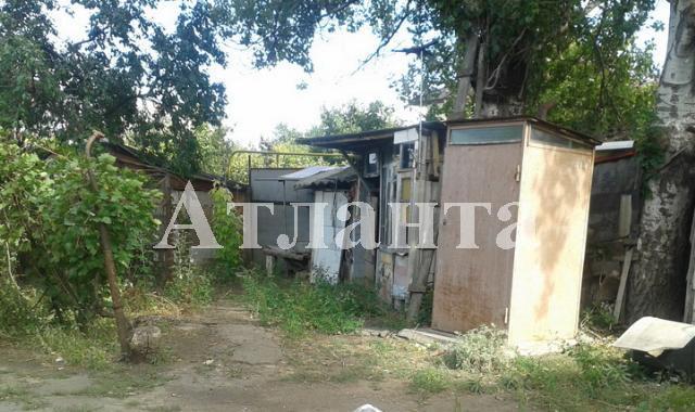 Продается земельный участок на ул. Октябрьской Революции — 315 000 у.е. (фото №2)