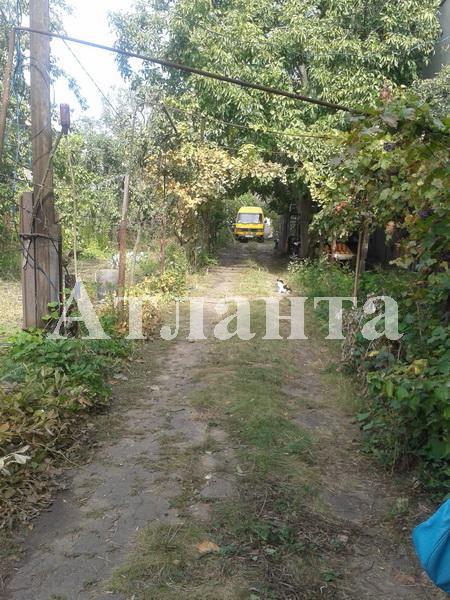Продается земельный участок на ул. Октябрьской Революции — 315 000 у.е. (фото №3)