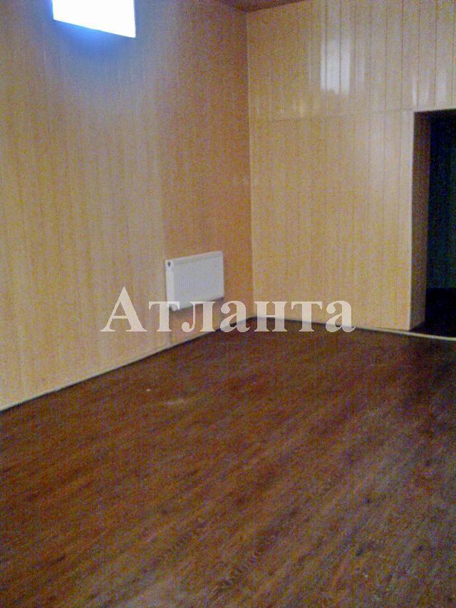 Продается дом на ул. Гранитная — 140 000 у.е. (фото №2)