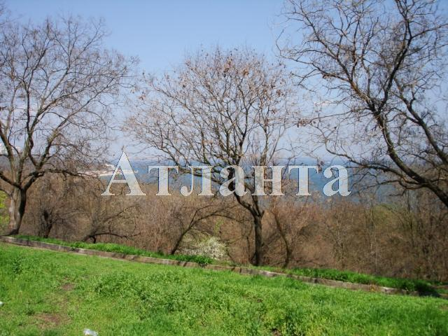 Продается земельный участок на ул. Кренкеля Пер. — 2 500 000 у.е.