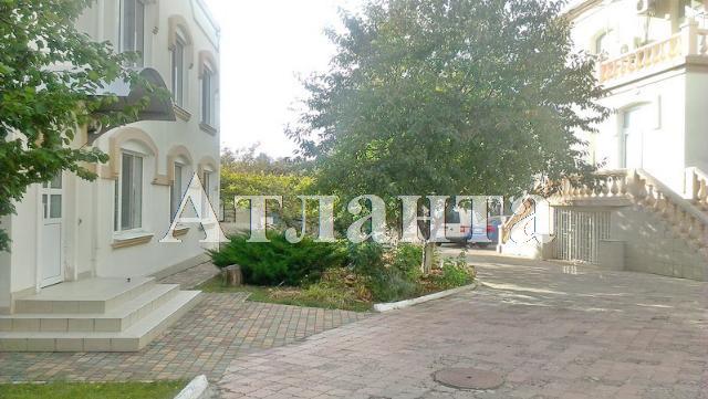 Продается дом на ул. Золотой Берег — 1 000 000 у.е.