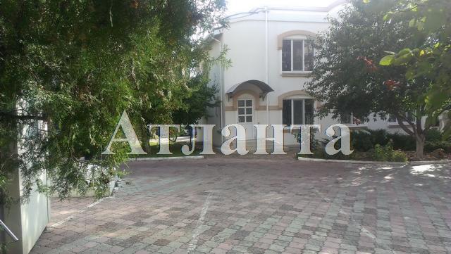 Продается дом на ул. Золотой Берег — 1 000 000 у.е. (фото №2)