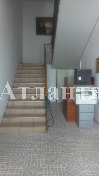 Продается дом на ул. Золотой Берег — 1 000 000 у.е. (фото №7)