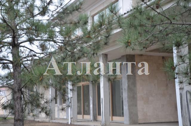 Продается дом на ул. Тимирязева — 2 500 000 у.е.