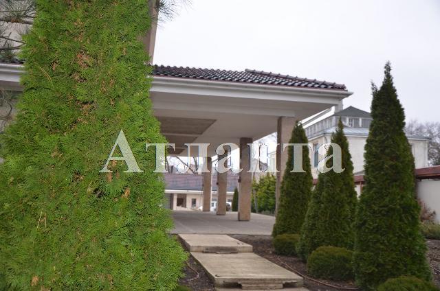 Продается дом на ул. Тимирязева — 2 500 000 у.е. (фото №2)