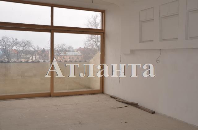 Продается дом на ул. Тимирязева — 2 500 000 у.е. (фото №3)
