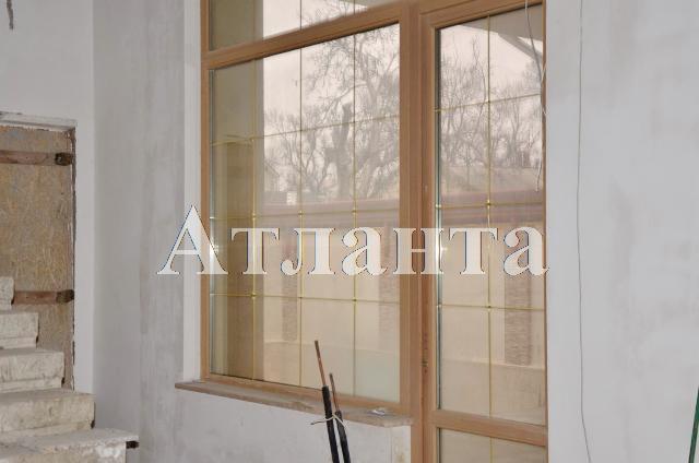 Продается дом на ул. Тимирязева — 2 500 000 у.е. (фото №4)