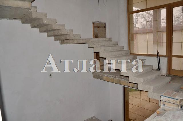 Продается дом на ул. Тимирязева — 2 500 000 у.е. (фото №5)
