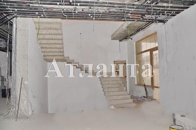 Продается дом на ул. Тимирязева — 2 500 000 у.е. (фото №6)
