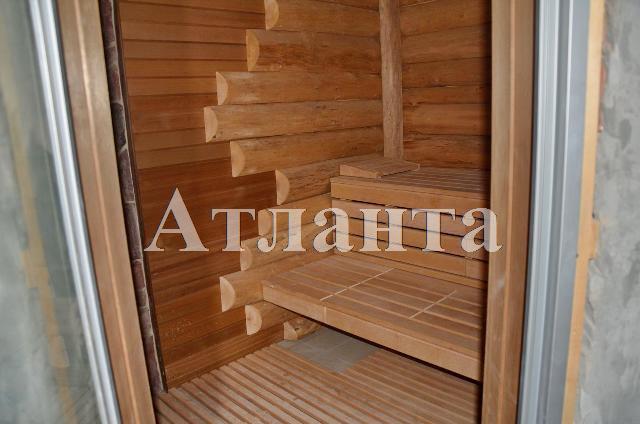 Продается дом на ул. Тимирязева — 2 500 000 у.е. (фото №7)