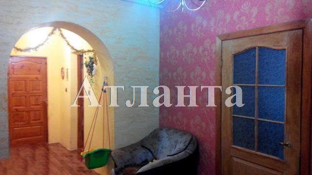 Продается дом на ул. Шишкина — 220 000 у.е. (фото №3)