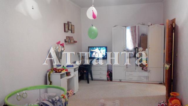 Продается дом на ул. Шишкина — 220 000 у.е. (фото №4)