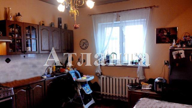 Продается дом на ул. Шишкина — 235 000 у.е. (фото №5)