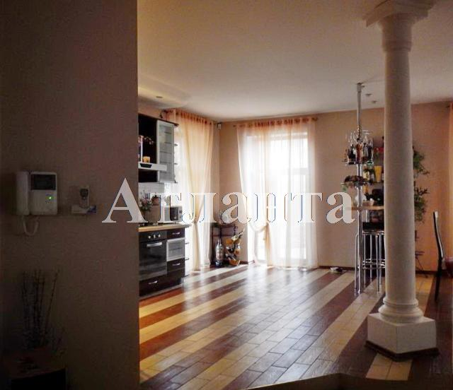 Продается дом на ул. Ванцетти — 960 000 у.е. (фото №2)