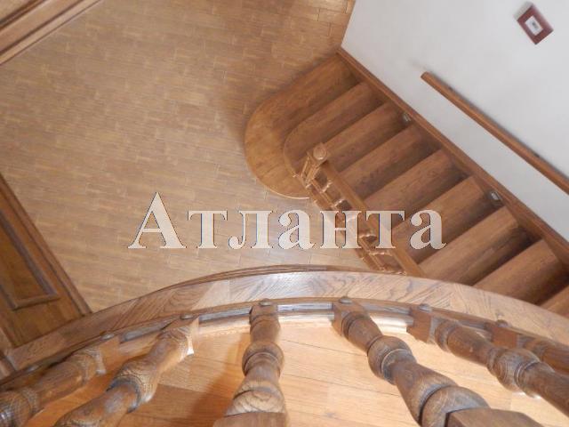 Продается дом на ул. Ванцетти — 960 000 у.е. (фото №3)