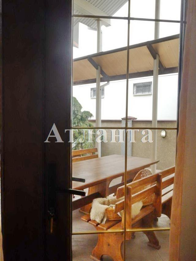 Продается дом на ул. Ванцетти — 960 000 у.е. (фото №4)