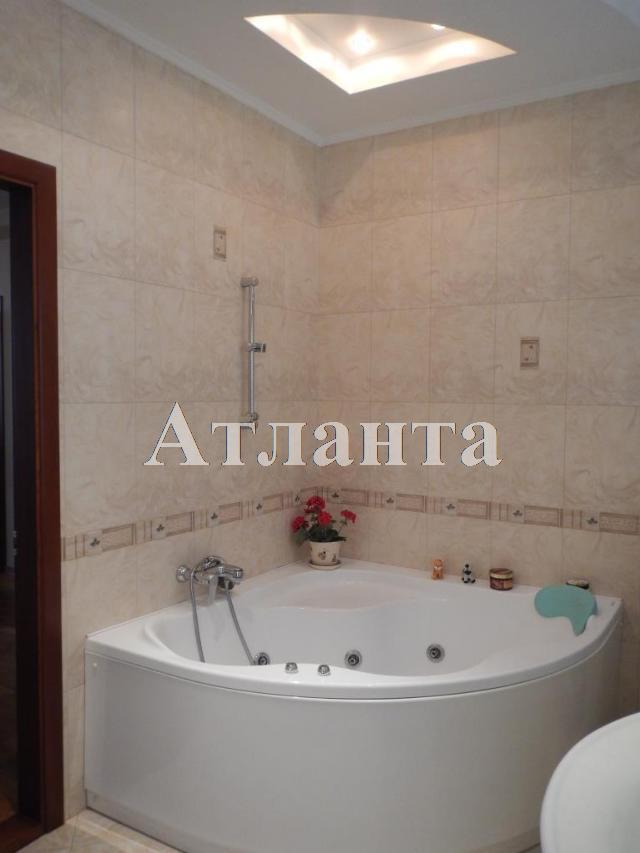 Продается дом на ул. Ванцетти — 960 000 у.е. (фото №5)