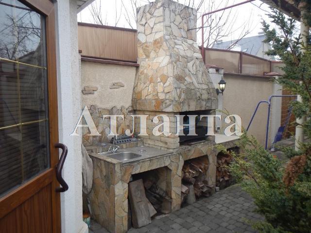 Продается дом на ул. Ванцетти — 960 000 у.е. (фото №6)