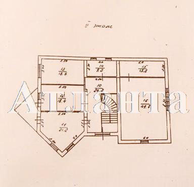 Продается дом на ул. Ванцетти — 960 000 у.е. (фото №8)