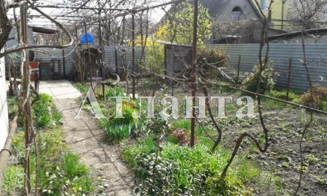 Продается земельный участок на ул. Донского Дмитрия — 110 000 у.е.