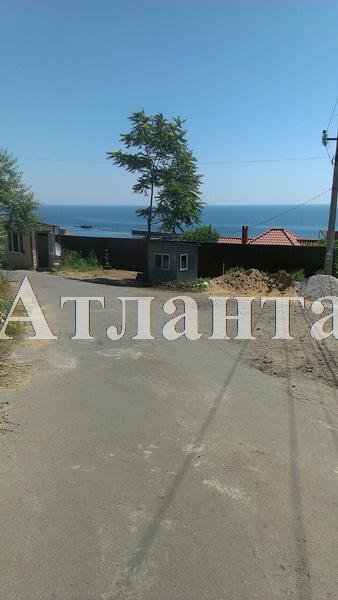 Продается земельный участок на ул. Ветровая — 70 000 у.е. (фото №2)