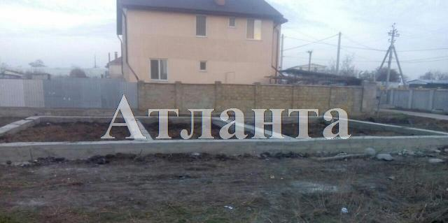 Продается земельный участок на ул. Северная — 65 000 у.е. (фото №2)