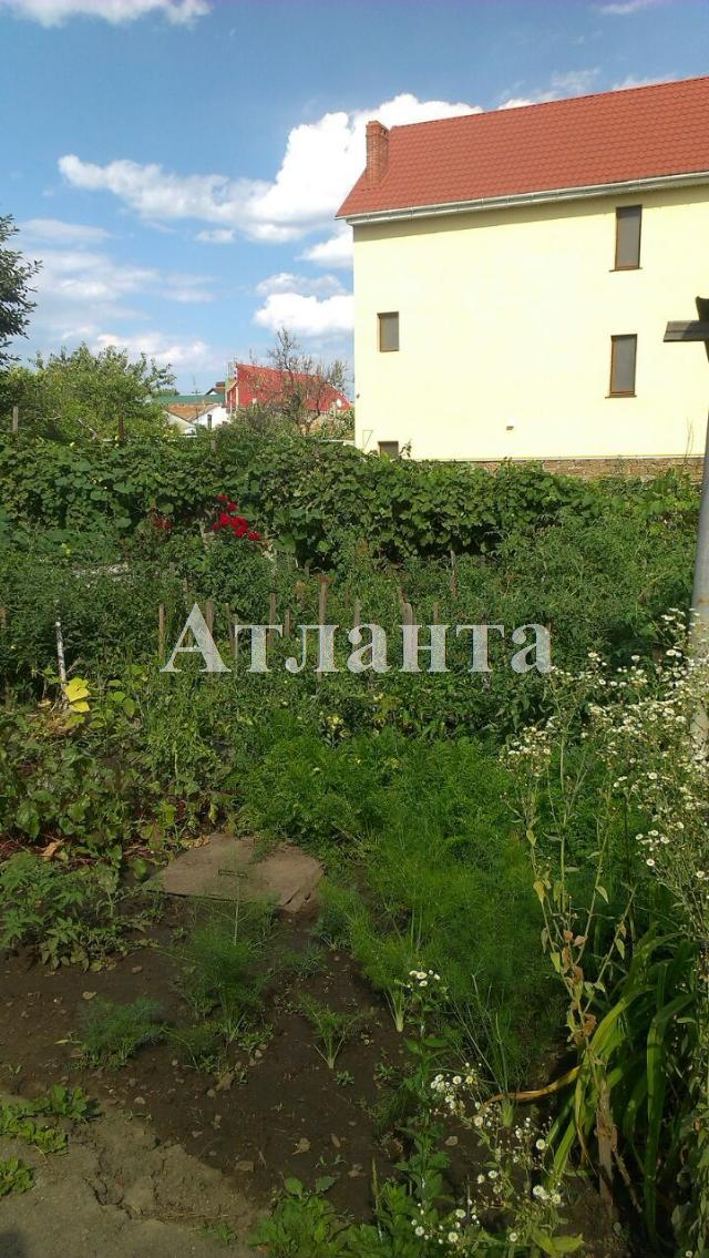 Продается земельный участок на ул. Колхозный 2-Й Пер. — 110 000 у.е.