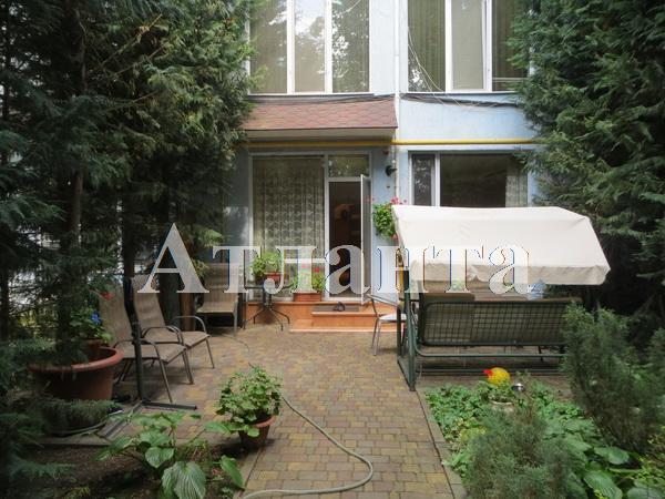 Продается дом на ул. Дача Ковалевского — 265 000 у.е.