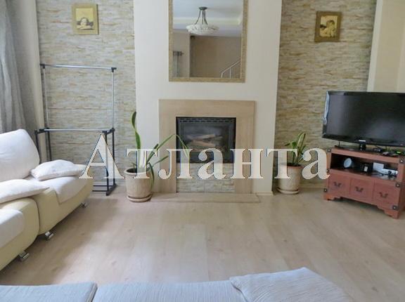 Продается дом на ул. Дача Ковалевского — 265 000 у.е. (фото №2)