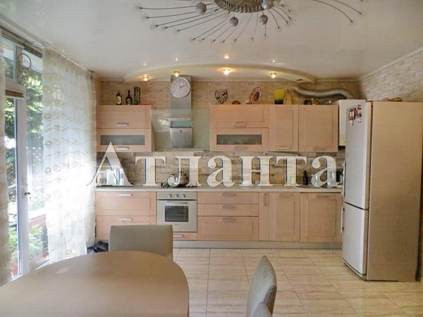 Продается дом на ул. Дача Ковалевского — 265 000 у.е. (фото №4)