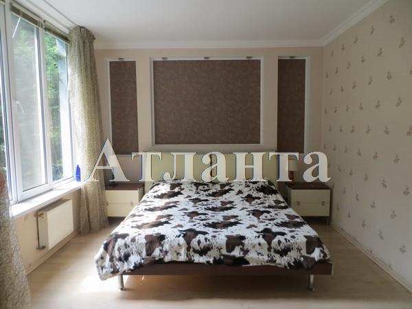 Продается дом на ул. Дача Ковалевского — 265 000 у.е. (фото №5)
