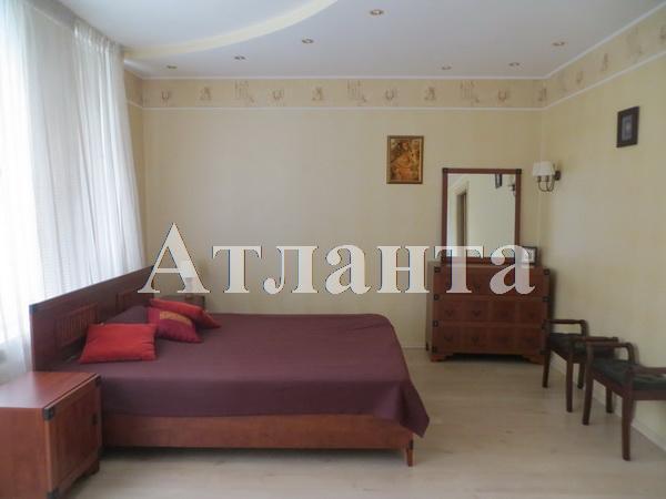 Продается дом на ул. Дача Ковалевского — 265 000 у.е. (фото №6)