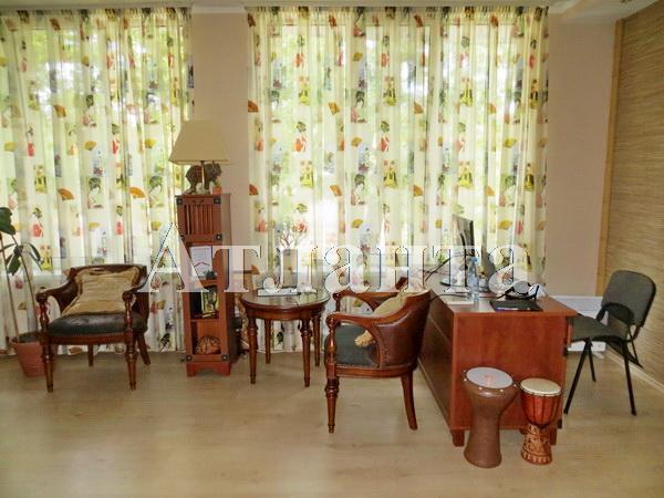 Продается дом на ул. Дача Ковалевского — 265 000 у.е. (фото №7)