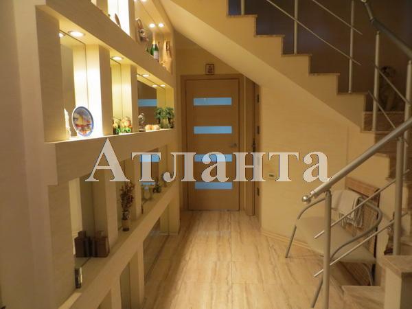Продается дом на ул. Дача Ковалевского — 265 000 у.е. (фото №8)
