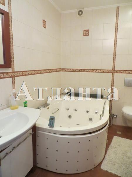 Продается дом на ул. Дача Ковалевского — 265 000 у.е. (фото №10)