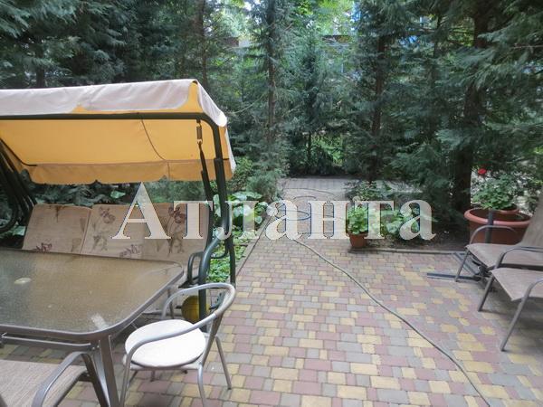 Продается дом на ул. Дача Ковалевского — 265 000 у.е. (фото №13)