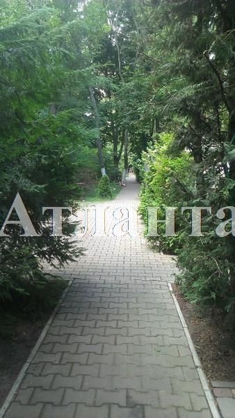Продается дом на ул. Дача Ковалевского — 265 000 у.е. (фото №15)