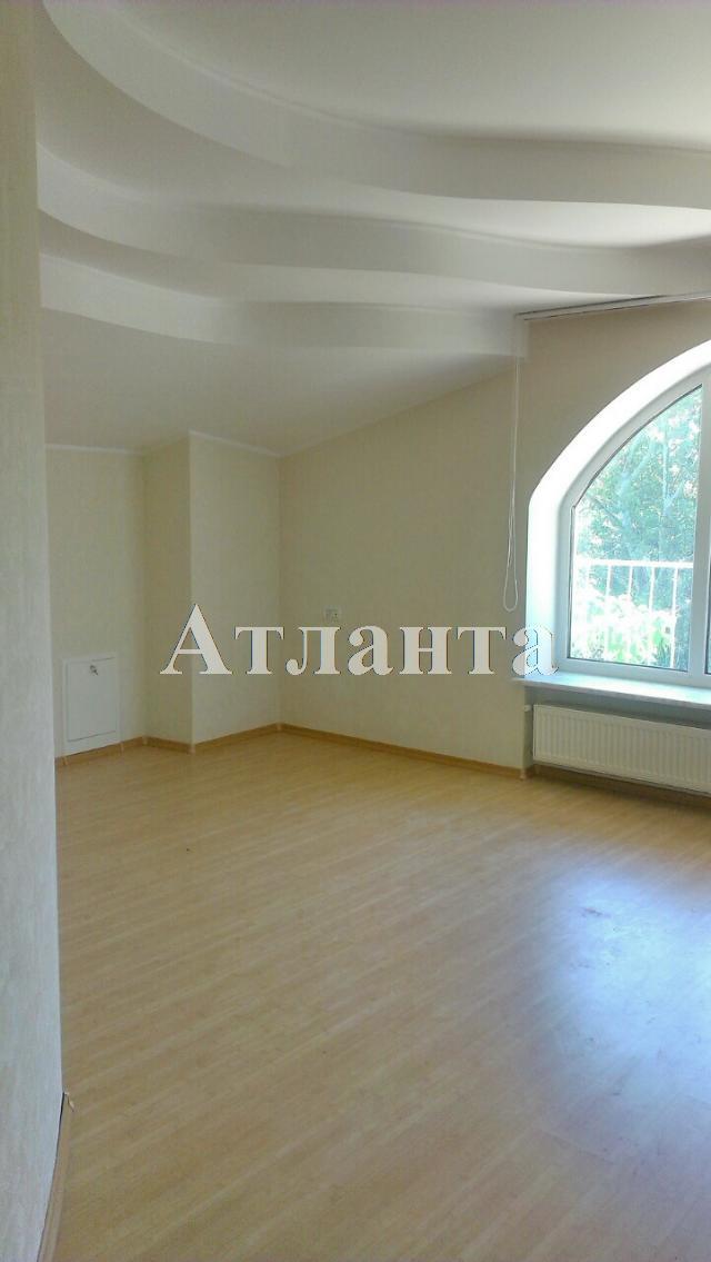 Продается дом на ул. Кордонный Пер. — 260 000 у.е. (фото №4)