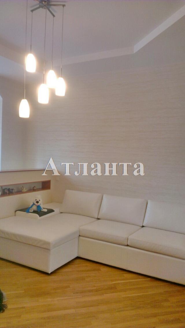 Продается дом на ул. Педагогическая — 450 000 у.е. (фото №3)