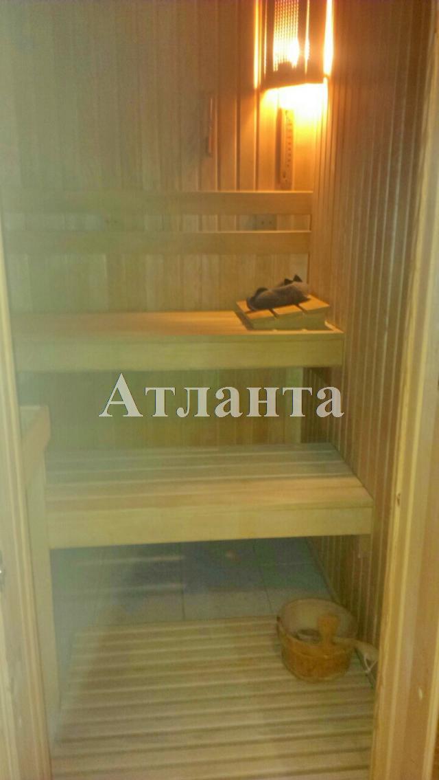 Продается дом на ул. Педагогическая — 450 000 у.е. (фото №6)