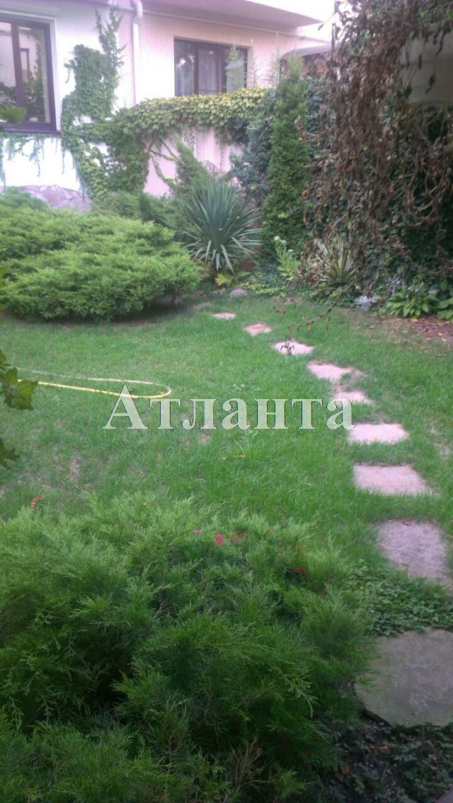 Продается дом на ул. Педагогическая — 450 000 у.е. (фото №10)
