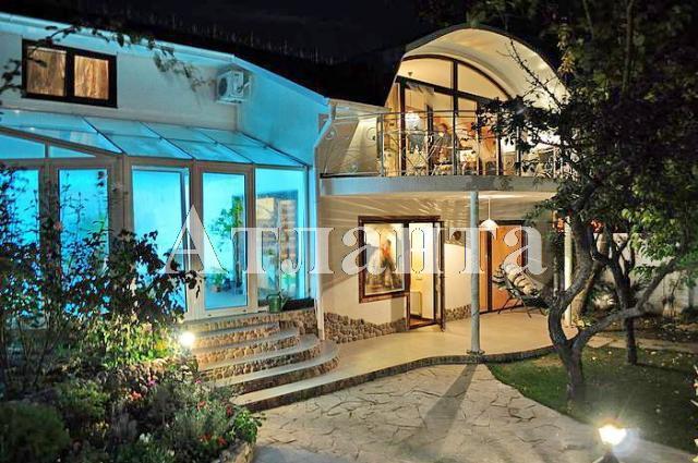 Продается дом на ул. Леваневского — 500 000 у.е.