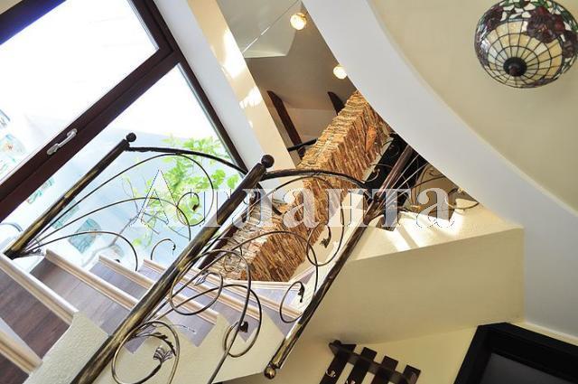 Продается дом на ул. Леваневского — 500 000 у.е. (фото №7)