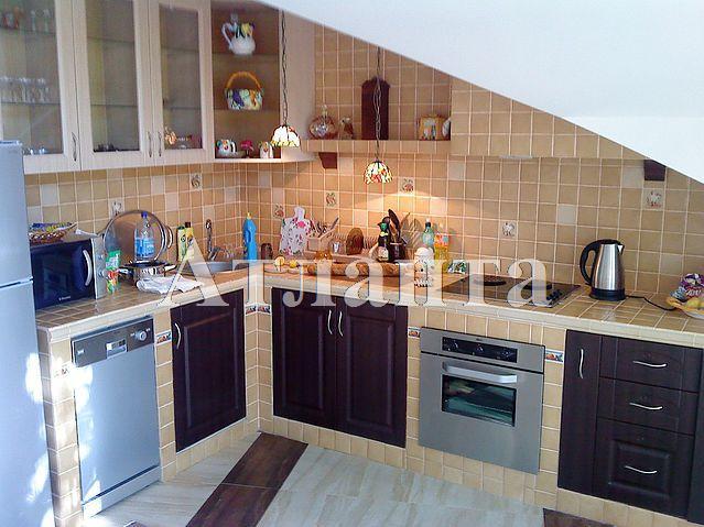 Продается дом на ул. Леваневского — 500 000 у.е. (фото №13)