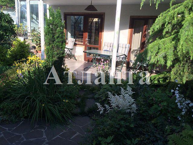Продается дом на ул. Леваневского — 500 000 у.е. (фото №15)