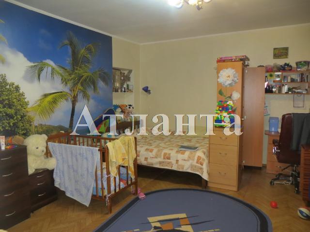 Продается дом на ул. Донского Дмитрия — 130 000 у.е. (фото №2)