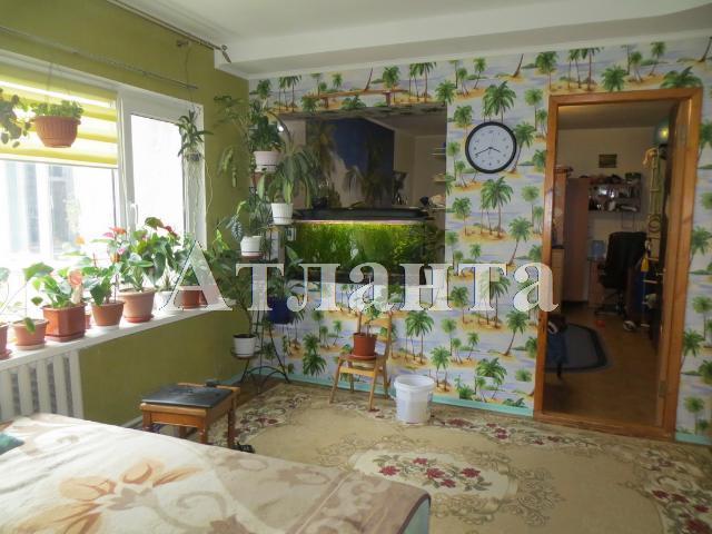 Продается дом на ул. Донского Дмитрия — 130 000 у.е. (фото №3)