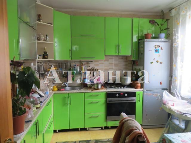 Продается дом на ул. Донского Дмитрия — 130 000 у.е. (фото №4)
